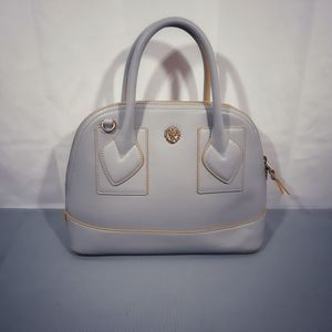 Anne Klein handbag/crossbody